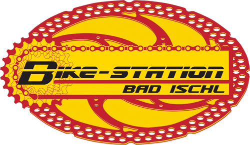 Bikestation Bad Ischl
